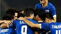 U23 Myanmar 0-3 U23 Thái Lan: Người Thái giành HCV thuyết phục nhất