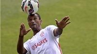 Nani: 'Tôi không đến Benfica. Bồ Đào Nha có thể đánh bại Italy mà không cần Ronaldo'