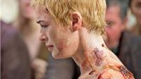 Game of Thrones dùng diễn viên đóng thế cảnh 'khỏa thân nhục nhã'