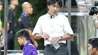 HLV Miura quyết cùng tuyển Việt Nam 'phục thù' Thái Lan