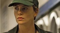 """Phim mới của Charlize Theron còn """"kinh dị"""" hơn cả Gone Girl"""
