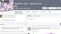 PGS.TS Ngô Văn Giá: Nhà báo lười biếng mới lấy tin trên mạng xã hội