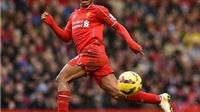 Rio Ferdinand: '50 triệu cho Sterling là một TRÒ ĐÙA'