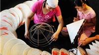 Chuyện Hà Nội: Về làng quê thỏa thú tìm tòi