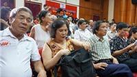 Bao giờ phim tài liệu Việt thay đổi cách làm?