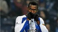 CẬP NHẬT tin sáng 24/6: Cha của Ramos hâm mộ Man United. Juventus chi 14 triệu euro mua đứt Pereyra