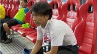Bóng đá Việt Nam: Giấc mơ vàng SEA Games chờ năm 2021