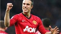 10 vụ chuyển nhượng gây sốc của Man United: Cantona, Veron, Owen và những ai?