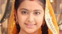 Văn hóa 'nóng' trong tuần: 'Cô dâu 8 tuổi' 2.000 tập