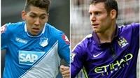 Liverpool sẽ bước vào mùa giải 2015-16 với đội hình nào?