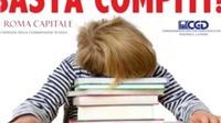 Thư châu Âu: Vì một mùa hè không bài tập về nhà
