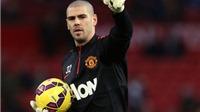 SỐC với Top 10 thủ môn nhận lương cao nhất hành tinh: Valdes nhận lương gấp đôi De Gea, chỉ kém Casillas