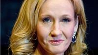 J.K. Rowling đưa 'chuyện chưa kể' về Harry Potter lên sân khấu kịch