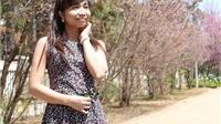 Nhà văn trẻ Tiểu Quyên & những giấc mơ dài