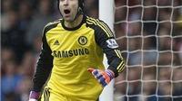 Arsenal: Cech tới, thì Ospina đi