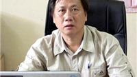 Ông Mai Bá Hùng: 'SEA Games 28 là Đại hội thành công với thể thao TP.HCM'