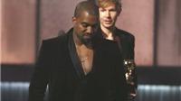 Kanye West - từ ngôi sao lớn đến kẻ đáng ghét nhất