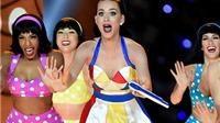 Phụ nữ vắng bóng trong danh sách sao giải trí có thu nhập cao nhất của Forbes