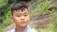 Phim video 'Siêu quậy lên chùa' ra rạp
