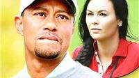 Tiger Woods lại dính scandal tình dục: Tái nghiện sex, lừa bạn gái, cướp vợ đồng nghiệp