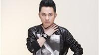Tùng Dương khích top 5 thách thức BGK Vietnam Idol