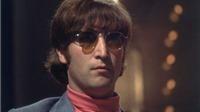 Yoko Ono tuyên bố không để danh xưng 'John thánh chiến' hủy hoại danh tiếng John Lennon