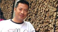 HLV Trương Quang Vũ: 'Wawrinka sẽ độc diễn!'