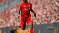 CHÙM ẢNH: Top 20 cầu thủ trẻ giá trị nhất Châu Âu