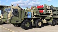 Nga sắp trang bị tên lửa 'Hiệp sĩ' tự lùng diệt mục tiêu