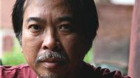 Nguyễn Quang Thiều: Mở con đường để văn học Việt Nam vào Mỹ