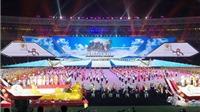SEA Games 2021: Nếu chỉ là Hà Nội...