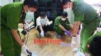 Vụ án giết 6 người tại Bình Phước: Nhiều thông tin suy diễn