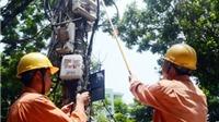 Câu chuyện 'gậy tự sướng' của ngành điện
