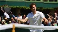Làm thế nào để Andy Murray đánh bại Roger Federer?