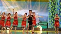 Đồ Rê Mí: Tôn vinh những ca khúc của nhạc sĩ Hàn Ngọc Bích