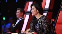 HLV Thu Phương nói về Giọng hát Việt: Quyền lực thuộc khán giả, kết quả khó đoán