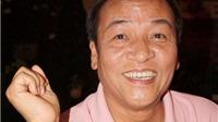 Ông Lê Hùng Mạnh xây dựng Làng nghệ thuật: Tặng nhà cho Ánh Viên và hơn thế nữa...