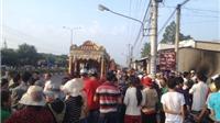 Vụ thảm sát 6 người tại Bình Phước: Tại sao lại đổ lỗi cho nạn nhân?