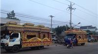 Vụ thảm sát 6 người ở Bình Phước: Nạn nhân mà biết nói năng