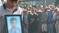 Vụ thảm sát 6 người tại Bình Phước: Phá sản hàng loạt 'Thuyết âm mưu'