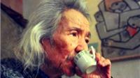 20 năm ngày mất Văn Cao: Một họa sĩ trọn vẹn và rộng rãi