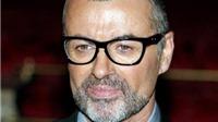 George Michael bác tin chi 1 triệu đô la để cai nghiện ma túy