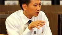 Tiến sĩ Trần Lương Sơn: Xã hội luôn cần những 'công dân cống hiến'