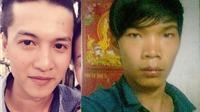 Vụ thảm sát 6 người ở Bình Phước: Đừng thêm nghiệp chướng cho những kiếp người