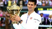 Djokovic 2015 hơn hẳn Djokovic 2011