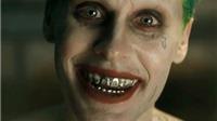 Vai Joker của Jared Leto sẽ khiến khán giả khóc thét