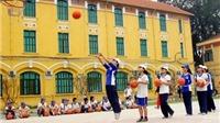Trường học cổ Hà Nội có cần xếp hạng di tích?
