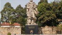 Quang Trung, Nguyễn Huệ là anh em: Lịch sử không chỉ là những cái tên