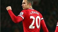 Thanh lọc nhân sự, Man United tiết kiệm tới 30 triệu bảng tiền lương