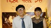 Nhà thơ Thanh Tùng 'Thời hoa đỏ': Một thời sống bằng... nắm đấm